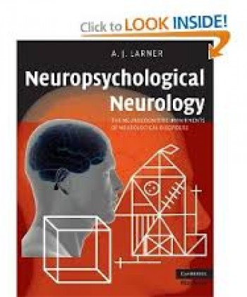 ADVANCED NEURO AND ENDOCRINE PHYSIOLOGY