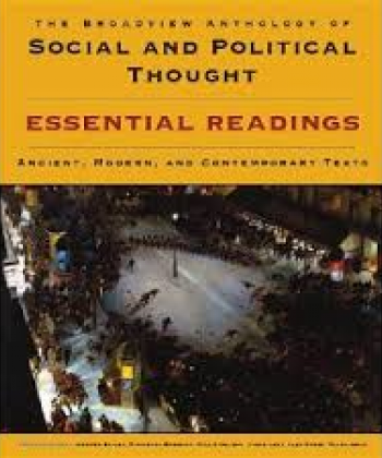 CONTEMPORARY SOCIAL AND POLITICAL THOUGHT