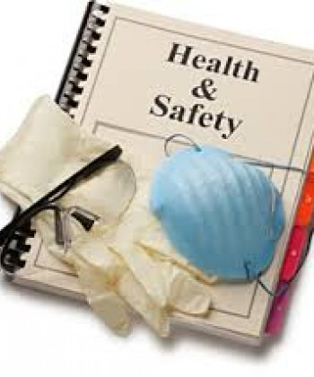 Health, Safety and Environmental Aspects