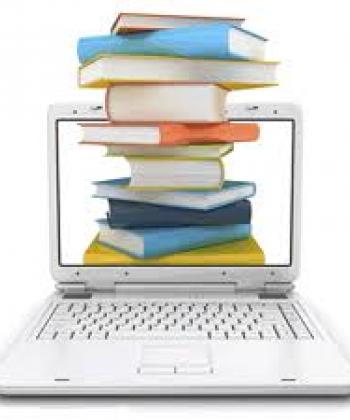 PUBLISHING MANAGEMENT AND EDITING