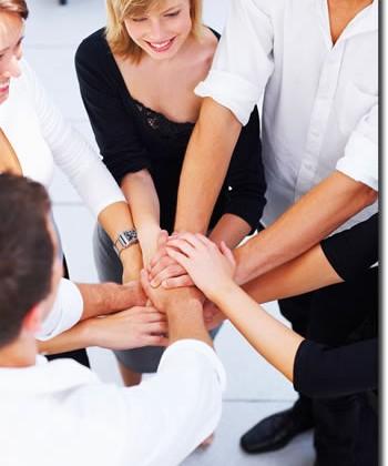 Organizational Management and Leadership