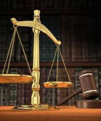 Jurisprudence & Legislation