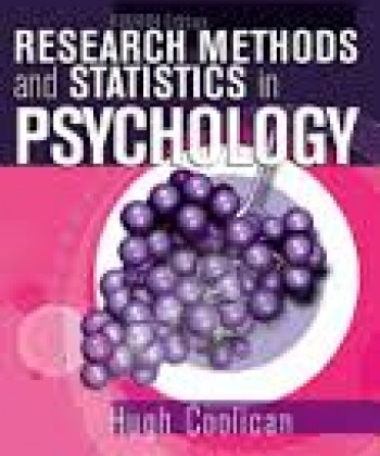 Epidemiology, Biostatistics and Research Methods