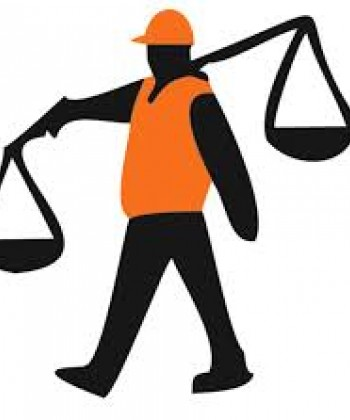 Labour Law for Technology