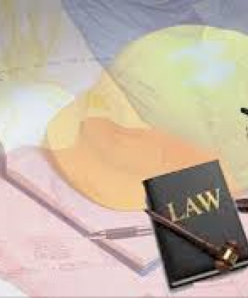 Law of Contract for Surveyors