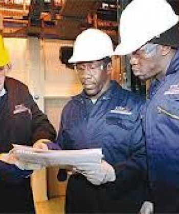 Management Of Petroleum Operations