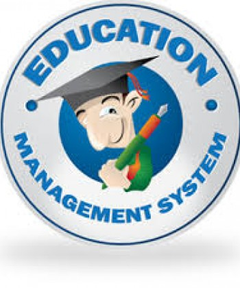 THEORIES AND PRINCIPLES OF EDUCATION MANAGEMENT