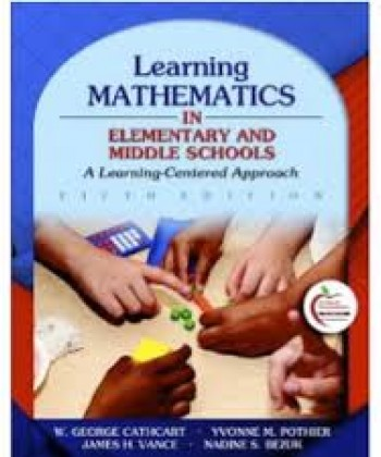 MATHEMATICS TEACHING METHODS