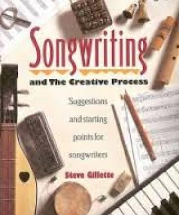 Enhanced Song Writing