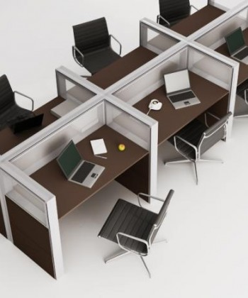Organization and Office systems