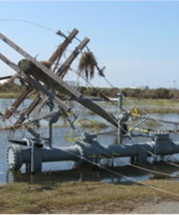 Natural Hazards and their Mitigation