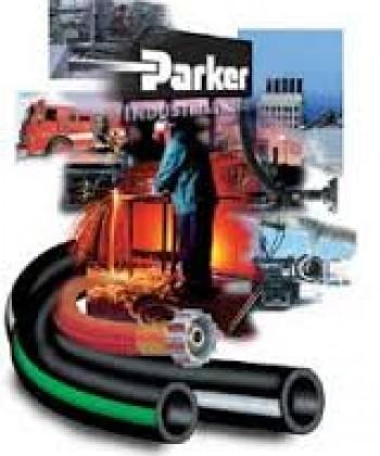 Petroleum Refining and Transportation