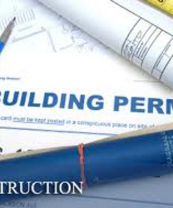 Elements of Planning Law