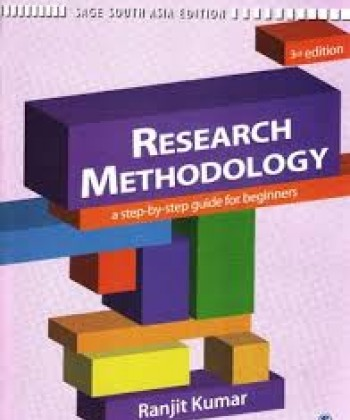 SOCIAL RESEARCH METHODS II