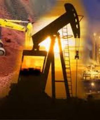 Petroleum Reservoir Management