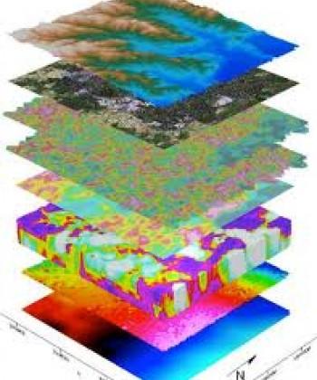Seismic Data Interpretation