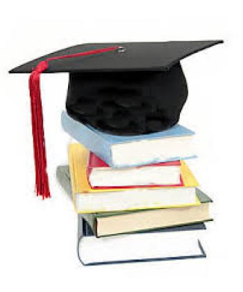 graduate seminar