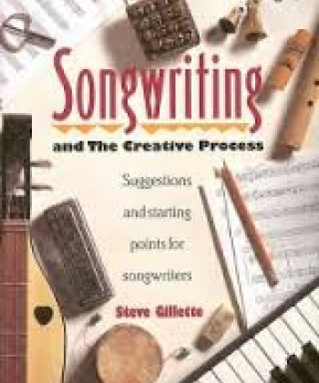 Introduction to Song Writing