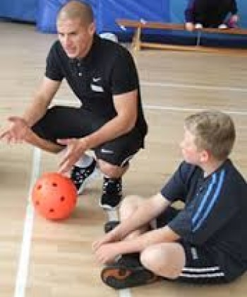 TEACHING AND LEARNING PHYSICAL EDUCATION AND SPORTS
