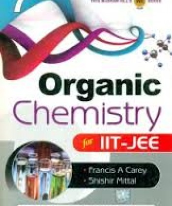 stereo and physical organic chemistry
