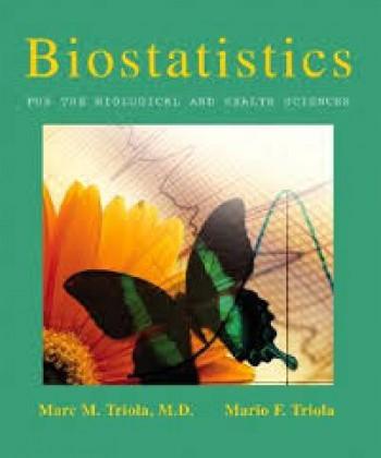 Biostatistic