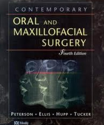 PRINCIPLE OF SURGERY RELEVANT TO THE PRACTICE OF ORAL AND MAXILLOFACIAL SURGERY 1