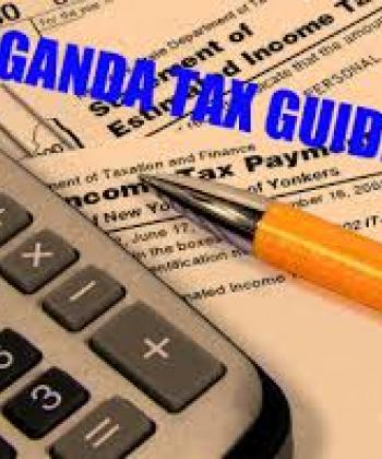 Taxation ad Development