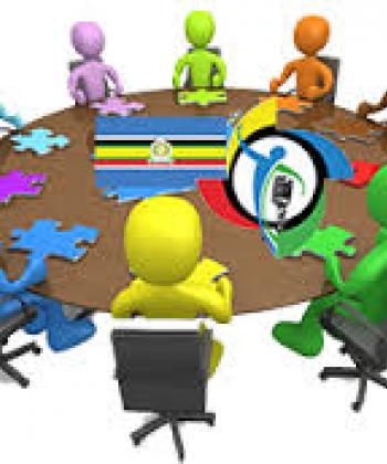 Civil Society Organizations and Development