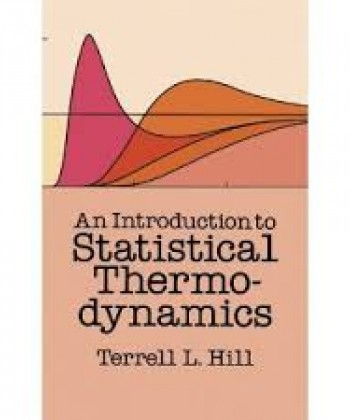 solution and statistical thermodynamics