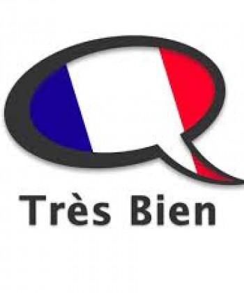 BASIC FRENCH COMMUNICATION SKILLS