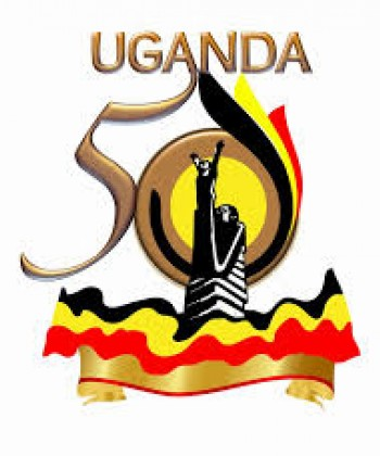 DEVELOPMENT OF EDUCATION IN UGANDA FROM INDEPENDENCE TO THE PRESENT