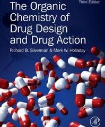 Receptor Theory and Drug Design