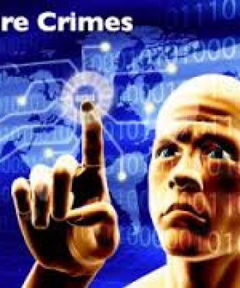 Crime and Technological Change