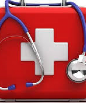 HEALTH SYSTEMS IN EMERGENCIES