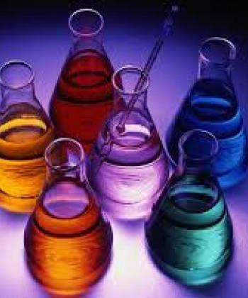 Biochemistry II