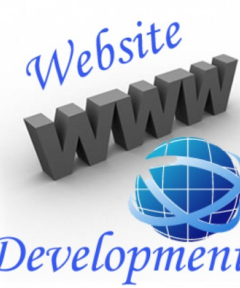 Website Development and Technology